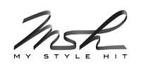 Meine Outfits auf Mystylehit.de