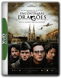 ed Filme Encontrarás Dragão Legendado