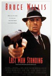 Filme O Último Matador 1996 Torrent
