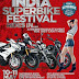 India Superbike Festival starts in Bangalore on 10th and 11th May