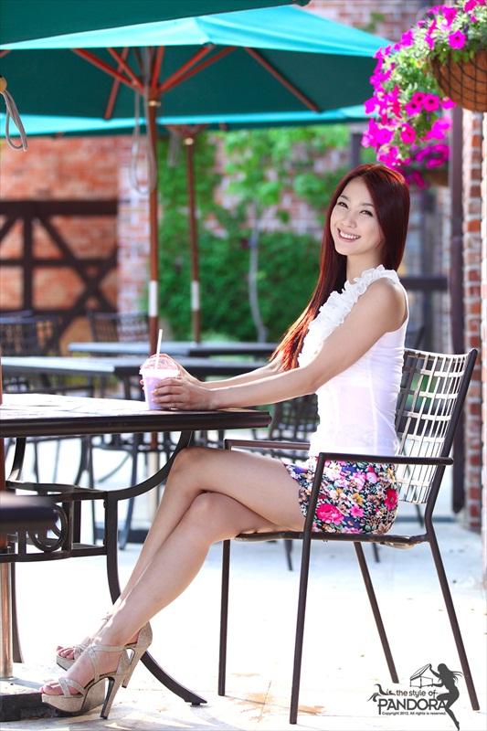 Ju Da Ha – Fabulous Outdoor Pics