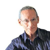 JUANITO MARQUEZ