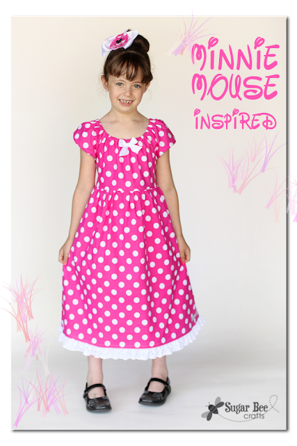 minnie+mouse+inspired++little+girl's+playdress.png