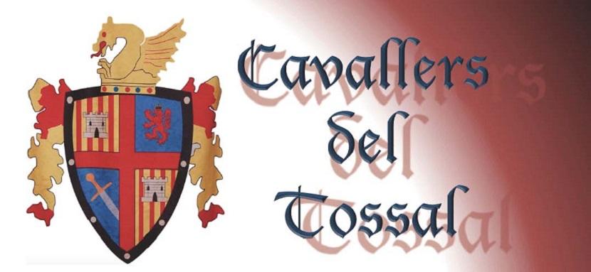 Cavallers del Tossal