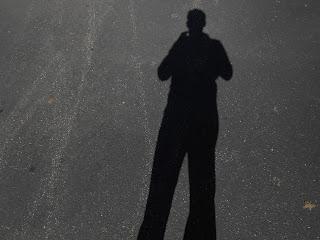 shadow spirituality, spiritual image