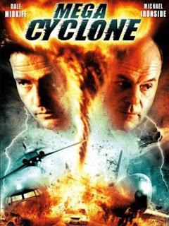 Ver online: Super tormenta (Mega Cyclone) 2011