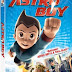 Astro Boy (2009) BRrip [1280*544] [400MB] [Sub Việt]