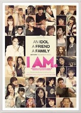 Ti L Smtown: Nm Thng Tui Tr (2012)