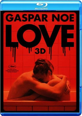 18+ Love 2015 English Movie BluRay 720p free Download
