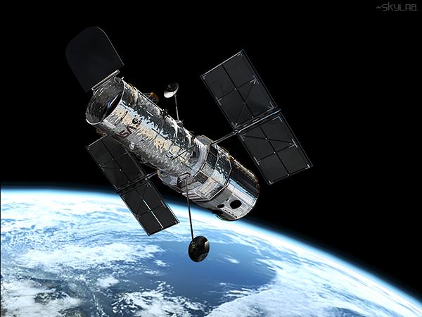 50+Curiosidades+sobre+o+Universo+-+Skylab+-+5.png