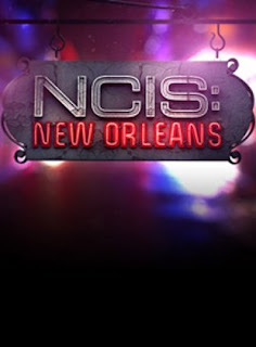 NCIS: New Orleans 2x07