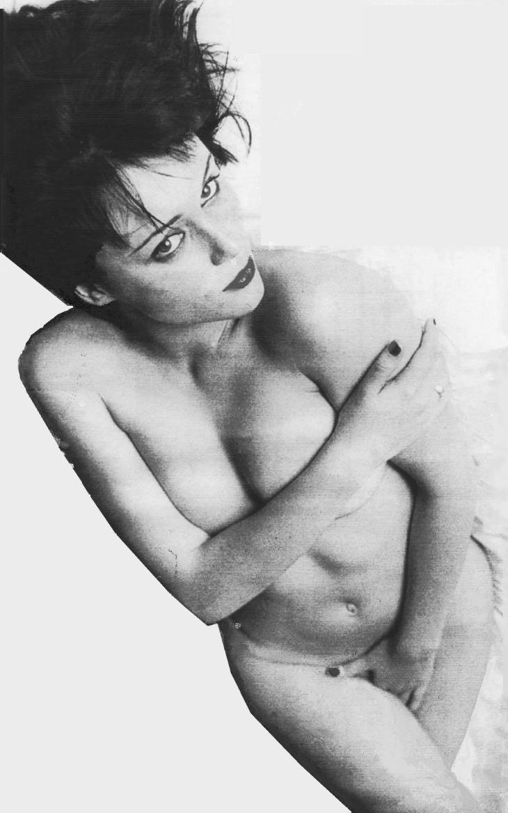 Keely Hawes Topless Complete so it goes: ideal woman : keeley hawes