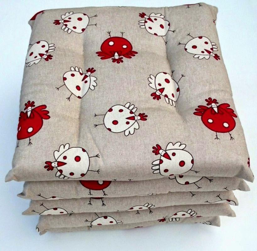Tappeti da cucina a basso costo tappetomania tappeti - Cucina a basso costo ...