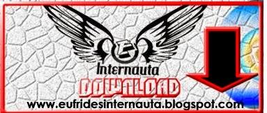 http://www.mediafire.com/listen/7p7t73y1ybvwsww/Estas+payado%28Prod+By+Mic+Jorge%5BMic+R+Liric%5D%29_1Homoliberos.mp3