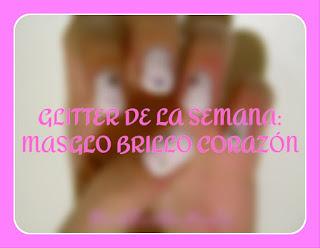 http://pinkturtlenails.blogspot.com.es/2015/08/glitter-de-la-semana-masglo-brillo_11.html
