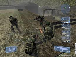 LINK DOWNLOAD GAMES conflict global terror ps2 ISO FOR PC CLUBBIT