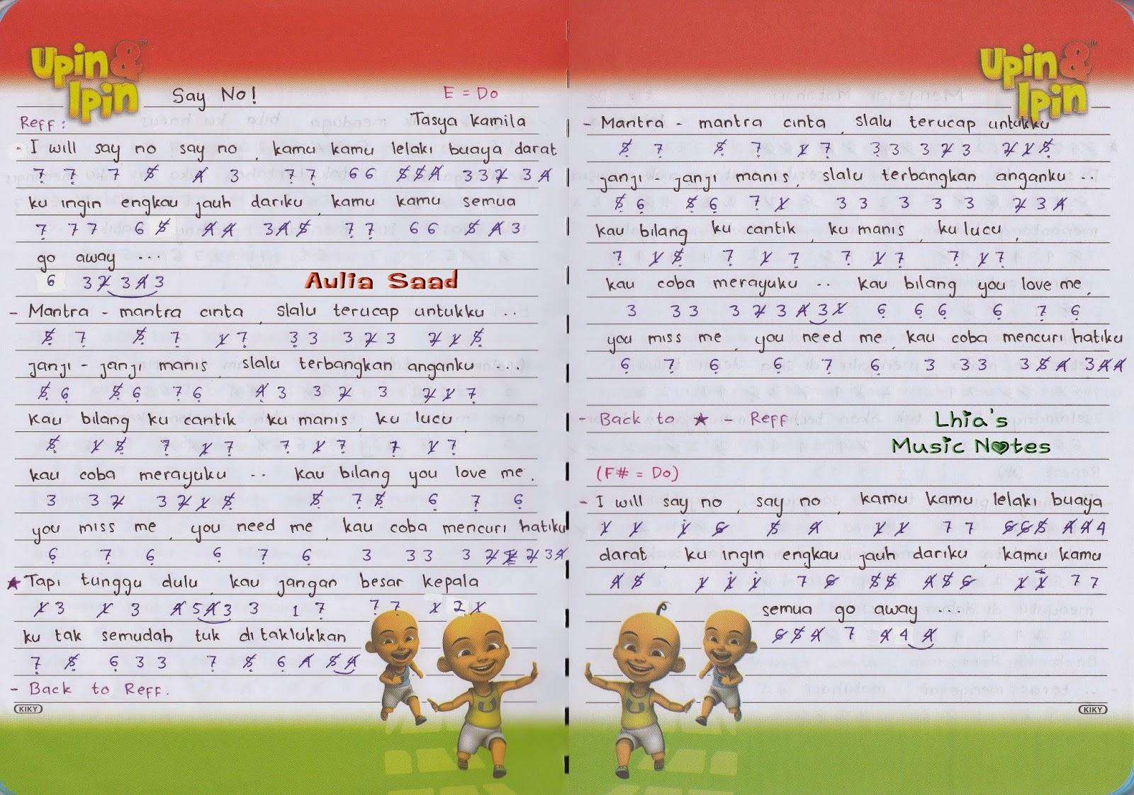 Chord Kun Anta : apexwallpapers.com