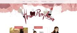 The Prophecin