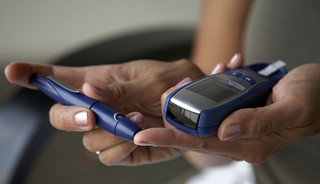Tips to care for your diabetes