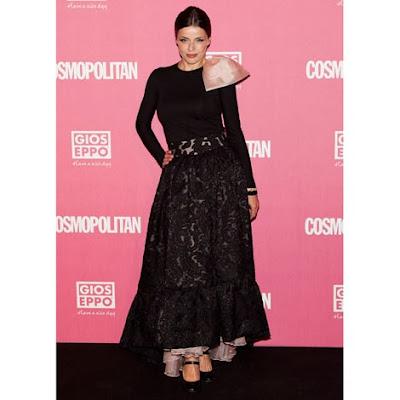 Inma_del_Moral_premios_Cosmopolitan_2013