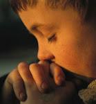 Παιδικεσ Προσευχεσ