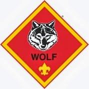 Wolf Den 5