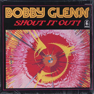 http://uploading.com/files/1fa6167m/BOBBY+GLENN+-+shout+it+1976.rar