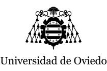 EBAU 2018. RECOMENDACIONES DE LAS MATERIAS