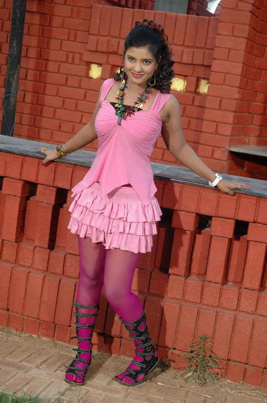 Ramya Aunty and Telugu Actress Ishwarya In Babala Bagotham Hot Movie Stills gallery pictures