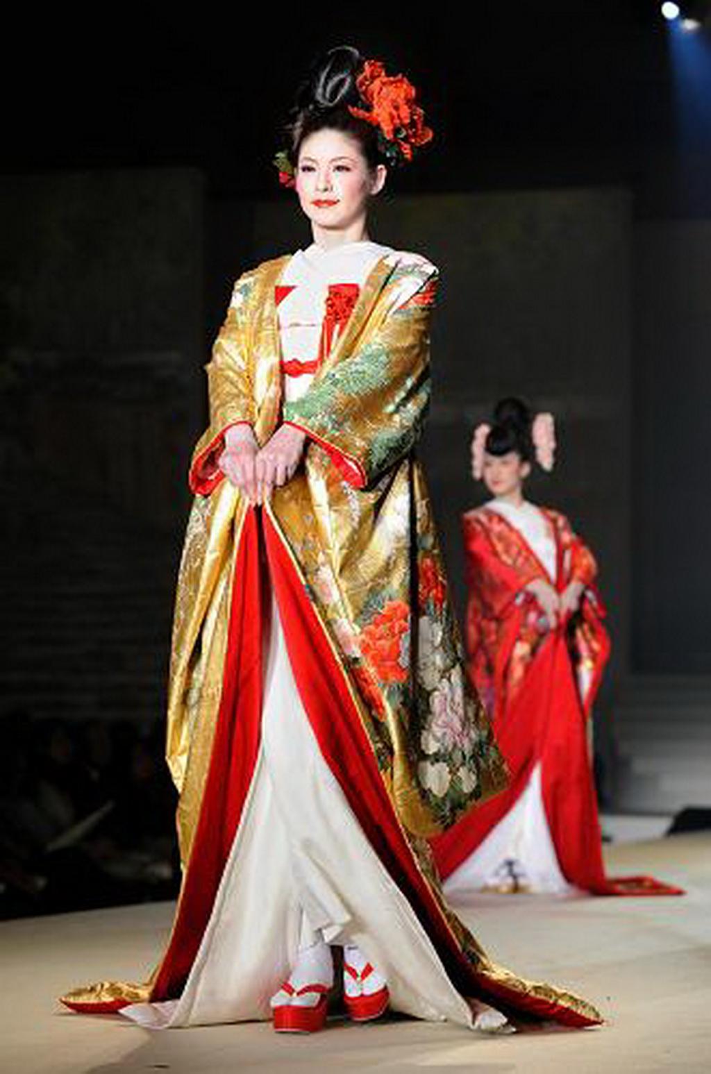 wedding ring japanese wedding dress With japanese wedding dress