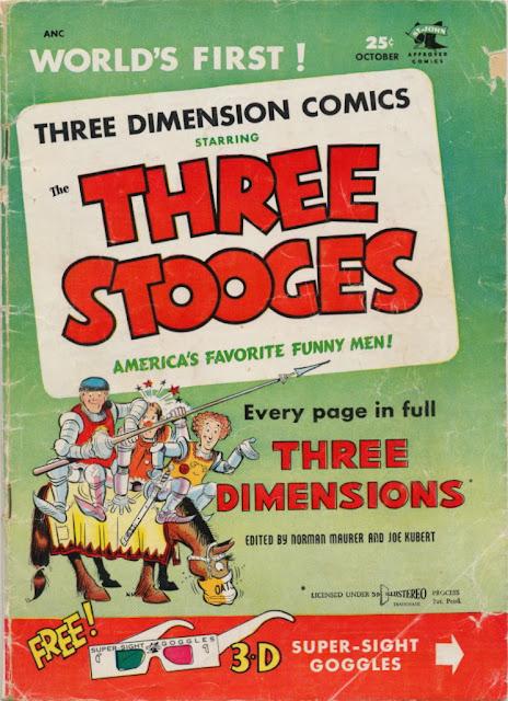 3D+Comics+3+Stooges+02a.jpg