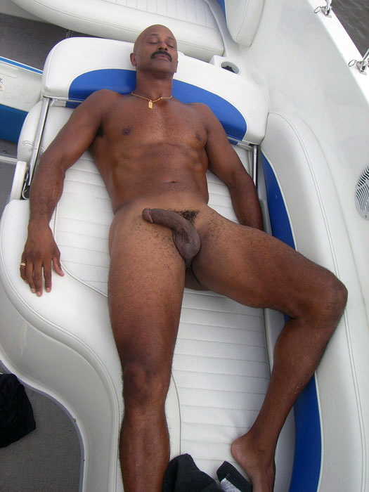 Small body big dick