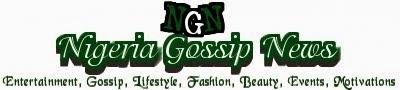 Nigeria Gossip News