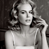 NICOLE KIDMAN AS GRACE KELLY FOR 'VANITY FAIR'
