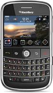 صور بلاك بيري بولد 9000 BlackBerry Bold™ 9000