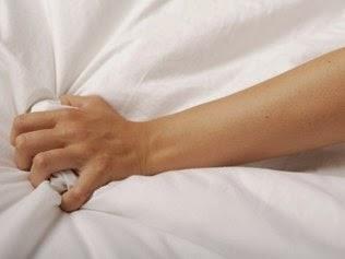 Sexo: cientistas descrevem nova área relacionada ao orgasmo feminino