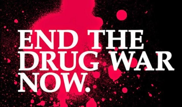 Drug Abuse in America on the Criminal Justice System | Essay Info