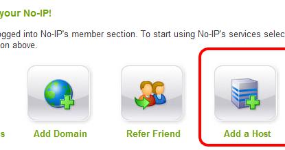 ejemplo de update set where