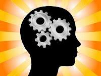 7 Cara agar memiliki ingatan yang KUAT