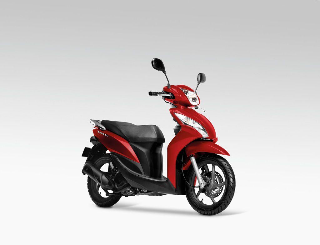 http://2.bp.blogspot.com/-2NhBZ4ATjqI/Tdlvy-kICfI/AAAAAAAAAHo/-6KXUVgM-Zc/s1600/2011-Honda-Vision-110-Candy-Lucid-Red-Color.jpg