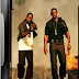 Bad Boys 2 Free Download Game
