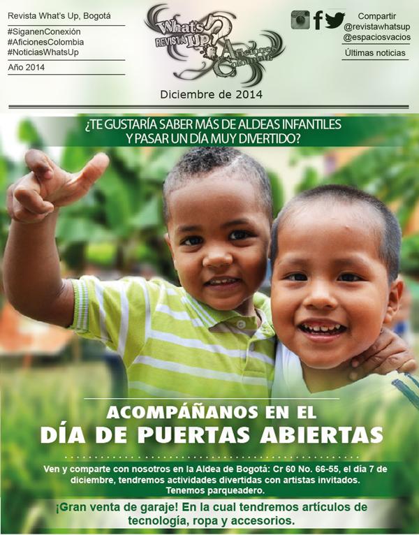 Aldeas-Infantiles-SOS-abre-puertas-Bogotá