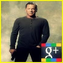 Nosso perfil no Google + !
