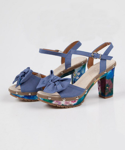 lc waikiki 2013 ayakkabı koleksiyonu-19