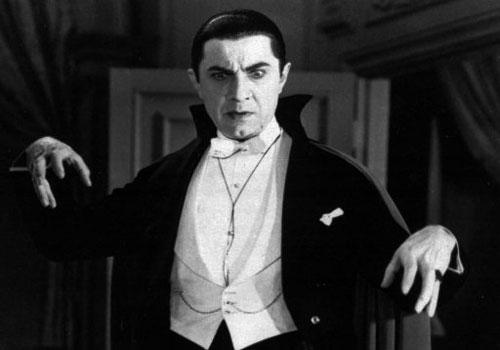 Un vampire à l'honneur au musée de Sofia