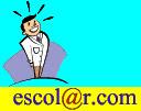 ESCOLAR.COM