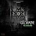Gól'Wayne - Selva Humana - Vozes da CPLP vol.3  Promo [Download]