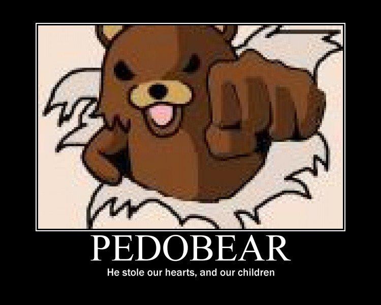 http://peloton69.com/blog/wp-content/uploads/2011/12/pedobear-attack