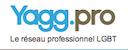 Yagg.pro