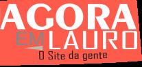 AGORA EM LAURO ::Noticias de Lauro de Freitas e da Bahia